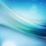 Lenovo『YOGA 3 Pro』4つのモードで自由なスタイルを楽しむ2in1パソコンが2014年11月後半販売開始!