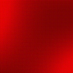クーポン利用で40%オフ!『Lenovo YOGA 3 14』スタイル自在の14型マルチモードPC!(数量限定)