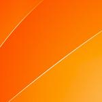 レノボ『ThinkPad X1 Carbon』Eクーポンで30%オフ!高性能な薄型・軽量ウルトラブックをおトクに購入!(期間限定)
