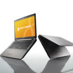マウスコンピューター17.3型ワイドノート『MB-W800S-SH』はマルチメディアも存分に楽しめる高性能PC!