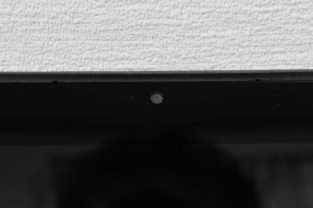 WEBカメラ(720p HD)