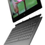 マウスコンピューター『m-Tab MT-iPE1100WN』11.6型 2in1タブレットPC SSD搭載モデル!