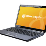マウスコンピューター『MB-T700B-SH』高性能グラフィックス採用したデュアルストレージ搭載モデルが約12万円(税込)
