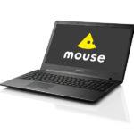 マウスコンピューター『LB-F550X-SSD』15.6型フルHDスタンダードノート!「LuvBook FFシリーズ」最上位モデルが約9万円(税抜)!