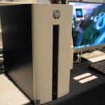 日本HP「個人向けPC」2015年夏モデル発表!デザイン一新デスクトップ&カラバリのノートPC!キャンペーン価格提供モデルも!