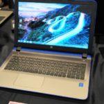 日本HP『HP Pavilion 15-ab000』2015年夏モデル!充実したカラバリとスペックの新スタンダードノート!キャンペーン価格で販売中!
