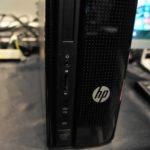 通常より46%オフ『HP Slimline 450-020jp/CT』Core i5搭載のスリムPC!『HP Pavilion 23-q000jp』も通常より 5,000円オフ!(期間限定)