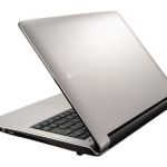 SSD 500GB搭載モデルが約8万円(税別)!『LB-B400X-SSD』クアッドコアCPU搭載の14型モバイルノート!