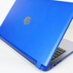 HP Directplus オフィスソフトセットPCをおトクに購入できる!(期間限定)
