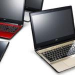 NEC『LAVIE Direct NS(H)』Windows10&最新CPU搭載!15.6型プレミアムノートPC!