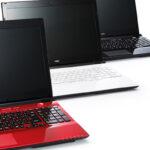 Windows10&第6世代Core搭載!『LAVIE Direct NS(S)』高性能な15.6型スタイリッシュ・スタンダードノートPC