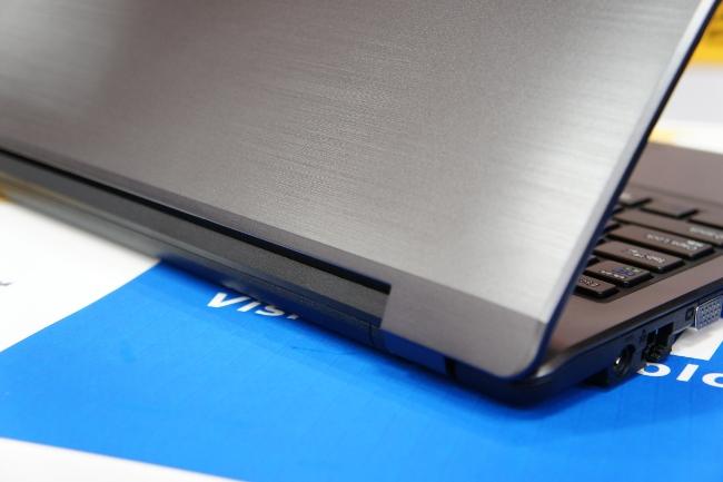 LB-F571X-SSD2 ヒンジ
