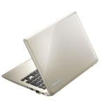 東芝『dynabook NZ51 / dynabook NZ41』MS-Office搭載!タッチ対応 11.6型コンパクトモバイルノートPC