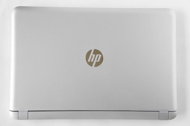 HP Pavilion 15-ab200 トップカバー