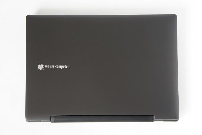 LB-J520S-SSD 天板