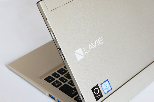 LAVIE Direct HZ(D)
