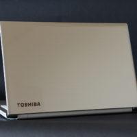 dynabook-az65b-back-02