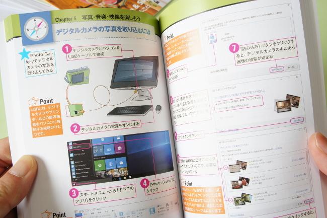 速攻!HPパソコンナビ 特別編