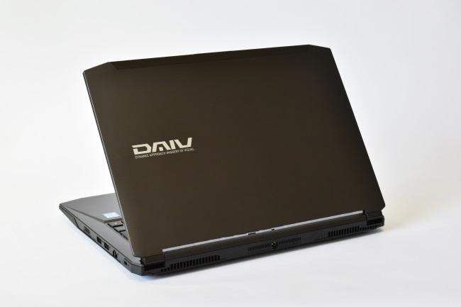 DAIV-NG4500E1-S2 背面側(その2)