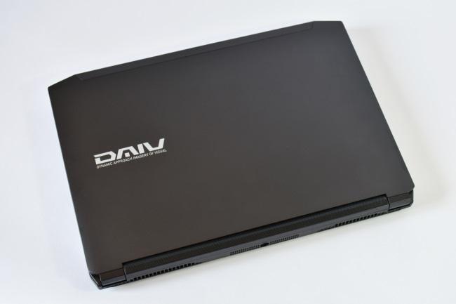 DAIV-NG4500E1-S2 天板(その2)
