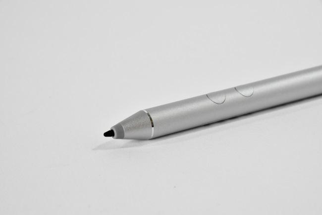アクティブペンのペン先