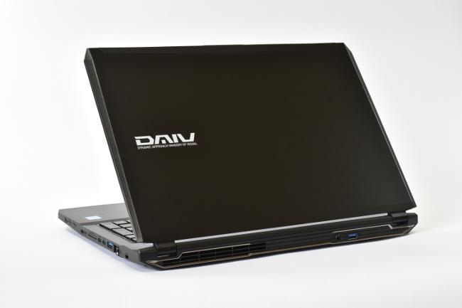DAIV-NG5720S1-SH2 背面側(その3)