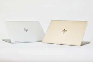 HP Directplus 特別クーポン提供中!のイメージ