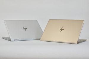 HP Spectre & HP ENVY