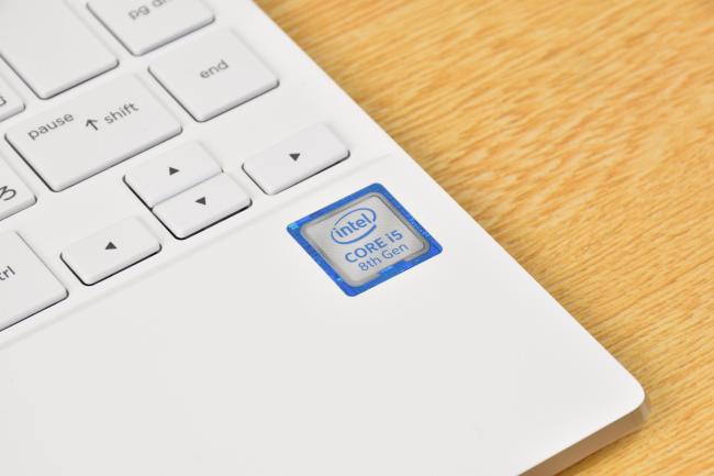 インテル ロゴ