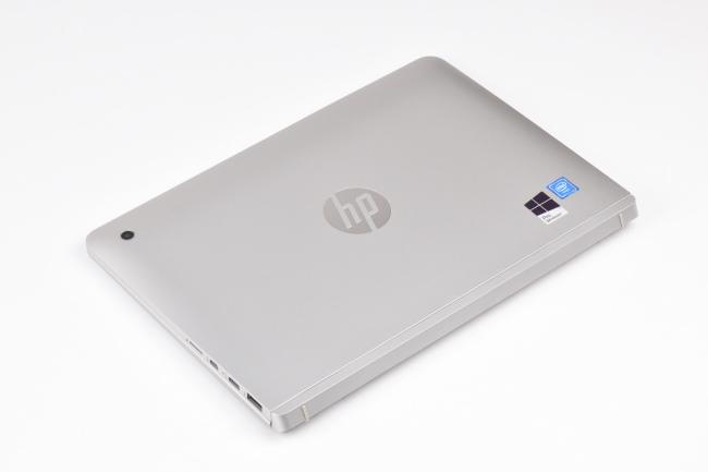 HP x2 210 G2 天面(その2)