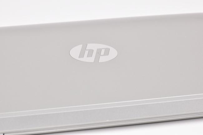 HP x2 210 G2 天面(その3)