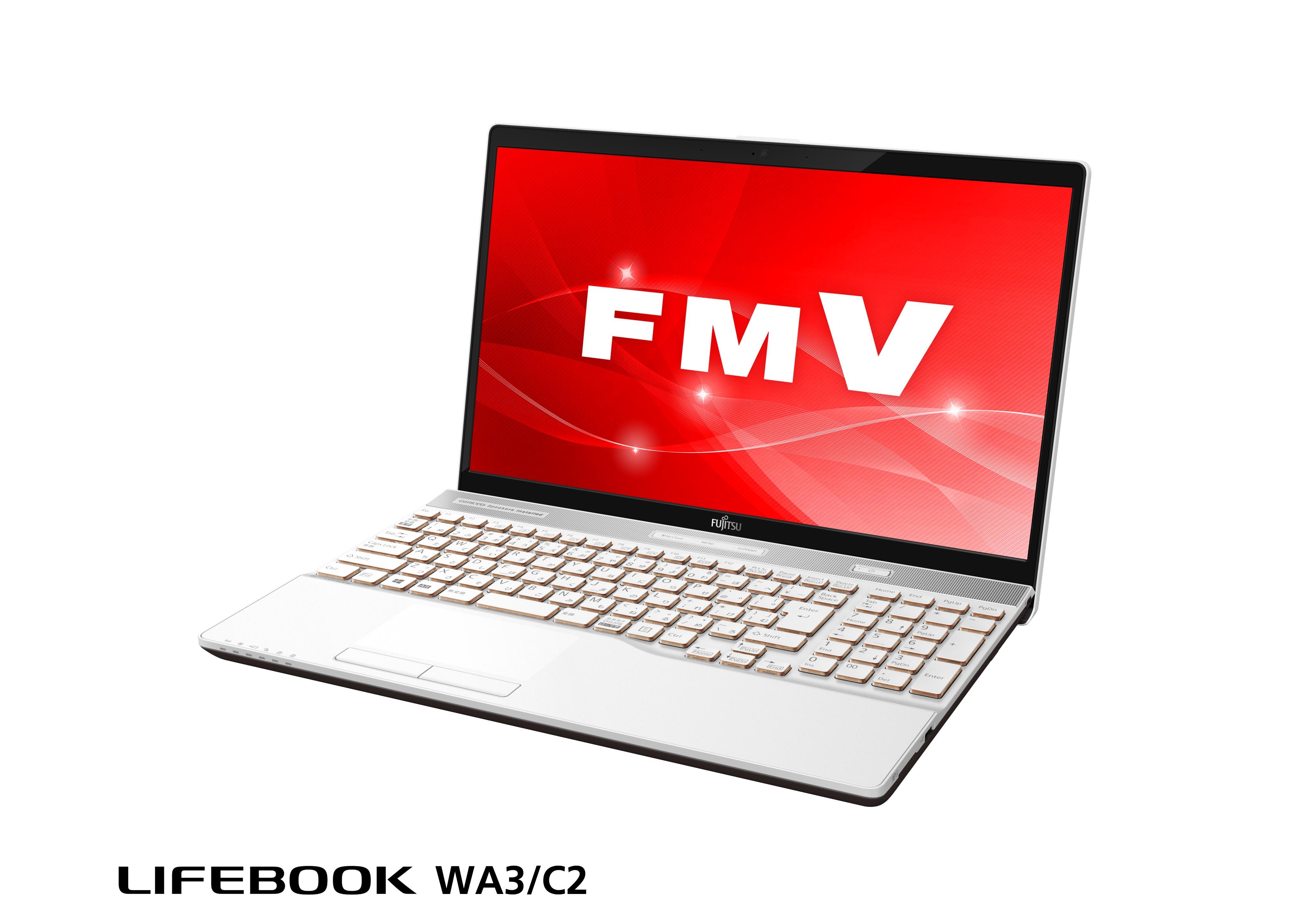 web_WA3-C2_FMVWC2A35_定番_白