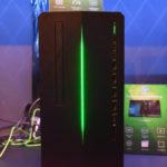 日本HP ゲーミングPC の新ブランド「Pavilion Gaming シリーズ」登場! OMEN 15インチノートもリニューアル!