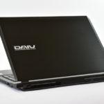 マウスコンピューター「DAIV-NG5720シリーズ」実機レビュー 写真・動画編集が快適!パワフルなクリエイティブノートPC(後編)
