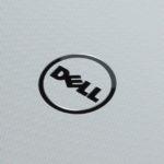 クーポンで20%オフ!デル New Inspiron 13 7000シリーズ 2-in-1 プラチナ・フルHDタッチパネル(512GB SSD搭載)【期間限定】