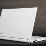 東芝2017年春モデル『dynabook RZ83/C』性能が進化!光学ドライブ搭載の 13.3型フルHDモバイルノート