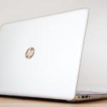 『HP ENVY 17-r000』レビュー RealSense 3Dカメラで顔パス認証!ハイパワーな17.3型大画面ノート(後編)