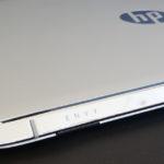 『HP ENVY 15-as100』実機レビュー 洗練されたデザインとパフォーマンスを兼ね備えたプレミアムノートPC(後編)