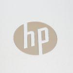 日本HP『HP 17-x000』映像や文字がクッキリ見やすい!エンタメも楽しめる 17.3型フルHD大画面ノート