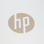 日本HP「SSDフリーアップグレードキャンペーン」HP Pavilion 550-240jp & HP ENVY 750-180jp おトクにパワーアップ!