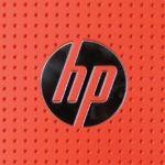 日本HP『オフィスが半額!新生活応援フェア!』Microsoft Office Home & Business を半額で搭載できる!