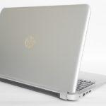 通常より15,000円オフ!『HP Pavilion 15-ab200 Liteモデル』ハイパフォーマンスな 15.6型ノート!