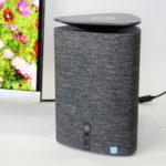 『HP Pavilion Wave 600-000jp』レビュー デザインがスゴイ!サウンドもスゴイ!トライアングラーフォームのデスクトップPC(後編)