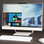 日本HPの対象デスクトップがお買い得「限界に挑戦!限定キャンペーン!」HP Pavilion 510 や HP Pavilion 24 など 4機種