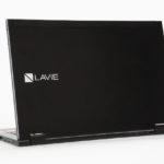 『LAVIE Direct HZ』WQHD液晶モデル実機レビュー 超軽量&高性能モバイルノート[2016年春モデル](後編)