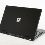 NEC『Lavie Direct NM』実機レビュー 軽くてコンパクト!快適パフォーマンスの11.6型モバイルノートPC