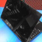 NEC 2016年夏モデル『LAVIE Direct NS(S)』第6世代インテルCore搭載!優れたパフォーマンスのスタンダードノート