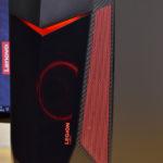レノボ『Legion Y520 Tower』レビュー エントリーモデルでもパワフルなゲーミングデスクトップPC(後編)