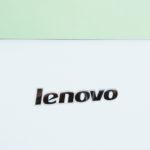 レノボ・ショッピング限定『Lenovo YOGA 710』第7世代Core搭載の 11.6型 2in1 モバイルノートPC!