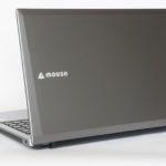 マウスコンピューター『MB-K660XN-SH2』クアッドコア&デュアルストレージ搭載モデルが約9.5万円(税別)!